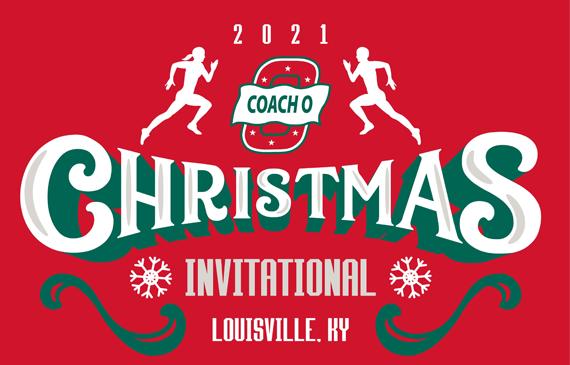 More Info for Coach O Christmas Invitational