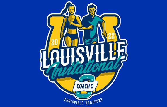 More Info for Coach O Louisville Invitational