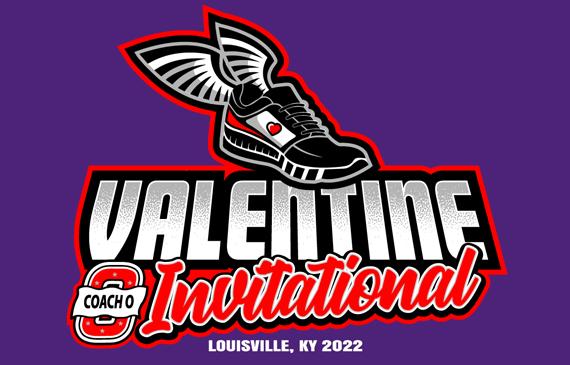 More Info for Coach O Valentine Day Invitational
