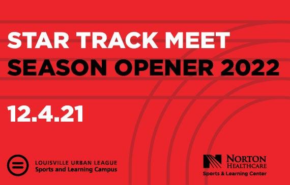 More Info for Star Track Meet Season Opener 2022