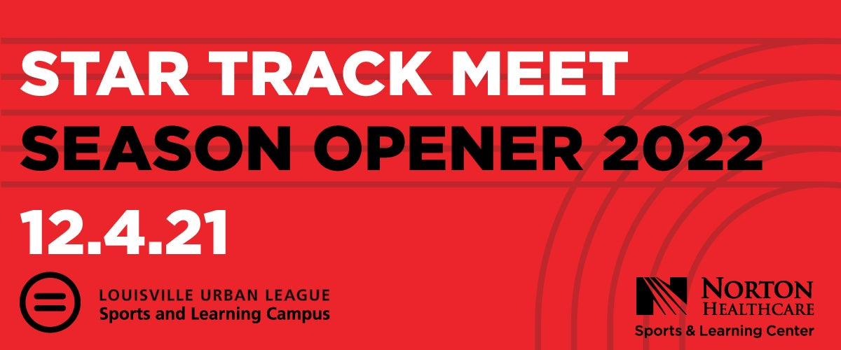 Star Track Meet Season Opener 2022